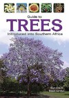 Guide to Trees Introduced into South Africa - Hugh Glen (Paperback)