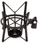 Rode PSM1 Microphone Shock Mount for NT-1A