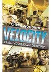 Velocity - Chris Wooding (Paperback)