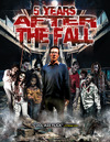 5 Years After the Fall (Region 1 DVD)