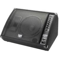 Laney CXP-112 120 watt 12 Inch Active Stage Monitor