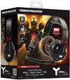Thrustmaster - Headset Y-300CPX DOOM Edition (PC/Xbox One/PS4)