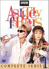 Absolutely Fabulous: Complete Series 1 (Region 1 DVD)