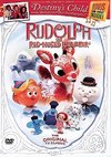 Rudolph the Red-Nosed Reindeer (Region 1 DVD)