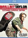 Drillbit Taylor (Region A Blu-ray)