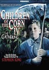Children of the Corn 4: the Gathering (Region 1 DVD)