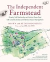 Independent Farmstead - Beth Dougherty (Paperback)