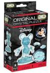 Disney: Mickey Mouse 3D Puzzle Cover