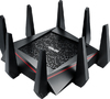 ASUS RT-AC5300 Tri-band Ethernet LAN Gigabit Router