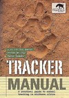Tracker Manual - Alex Van Den Heever (Paperback)