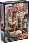Istanbul - Mocha & Baksheesh Expansion (Board Game)