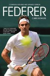 Federer - Chris Bowers (Paperback)