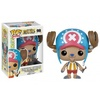 Funko Pop! Animation - One Piece Tony Tony Chopper