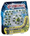 Atomicron - 40 Piece Figure Set