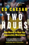 Two Hours - Ed Caesar (Paperback)
