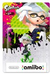 Nintendo amiibo - Splatoon Collection Marie (For 3DS/Wii U)