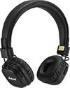 Marshall Major II Bluetooth Wireless Headphones
