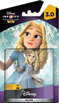 Disney Infinity 3.0 Character - IGP Alice (Alice Through the Looking Glass)