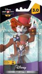 Disney Infinity 3.0 Character - IGP Mad Hatter (Alice Through the Looking Glass)