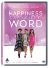 Happiness Is a Four Letter Word (DVD)