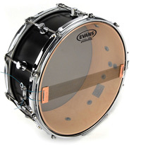 Evans S14H30 14 Inch 300 Snare Resonator Drum Head - Cover