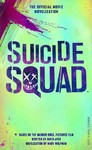 Suicide Squad - Marv Wolfman (Paperback)