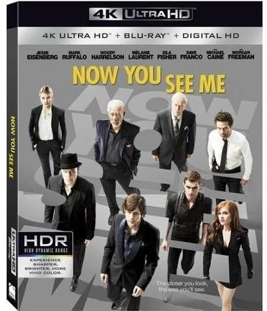 now you see me full movie online