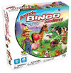 Junior Classic Bouncing Bingo