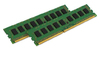 Kingston Technology ValueRAM 16GB DDR4 2133MHz ECC 1.2V Memory Module