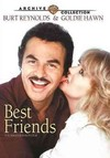 Best Friends (Region 1 DVD)