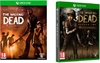 Walking Dead 1 & 2 Bundle (Xbox One)