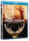 Imagine Dragons - Smoke and Mirrors Live (Blu-Ray)