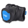 Miggo Padded Camera Grip and Wrap For CSC Black & Blue