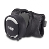 Miggo Padded Camera Grip and Wrap For CSC Black