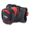 Miggo Padded Camera Grip and Wrap For CSC Black & Red