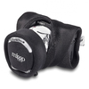 Miggo Padded Camera Grip and Wrap For CSC Zebranation
