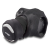 Miggo Padded Camera Grip and Wrap For SLR Black