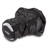 Miggo Padded Camera Grip and Wrap For SLR Royal Wings