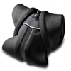 Miggo Padded Camera Strap and Wrap For CSC Black