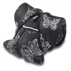 Miggo Padded Camera Strap and Wrap For CSC Royal Wings