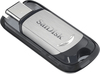 Sandisk Ultra USB Flash Drive Type C - 16GB