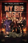 My Big Night (Region 1 DVD)