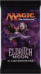 Magic: The Gathering Eldritch Moon Boosters