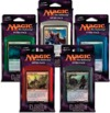Magic: The Gathering Eldritch Moon Intro Pack Cover