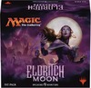Magic: The Gathering Eldritch Moon Fat Pack Cover
