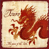 Tsuro (Board Game)
