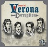 Council of Verona: Corruption (Card Game)