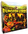 Dungeon Lords (Board Game)