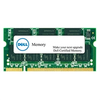 DELL - 4GB Certified DDR4 SODIMM 2133MHz Memory