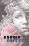 Broken Pieces - Martha Perez (Paperback)